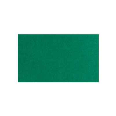 SHOPWORX DIVIDER CARDS - Dark Green  (Pack 50)