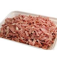 Topping Ham Julienne (Pork)-Topino-(1kg)