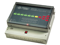 Formula Sound - Sentry MK2 Cut Off Limiter