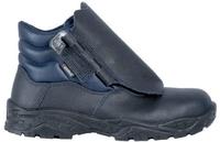 COFRA TORCH Welders Boot