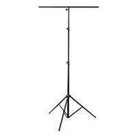 Equinox Compact Lighting Stand