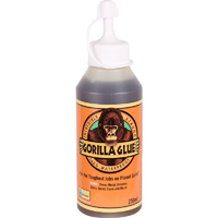 GORILLA GLUE 250ml BOTTLE