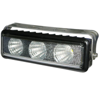 LED Daylight Running Light
