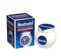 Neutradol Gel - 90 Day