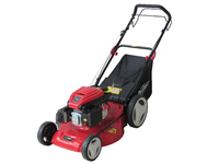 "PROTOOL LAWNMOWER 510MM 20"" SELF PROPELLED 5.5HP"