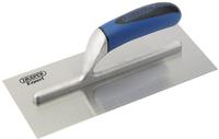 Draper Premium Plastering Trowel 278mm