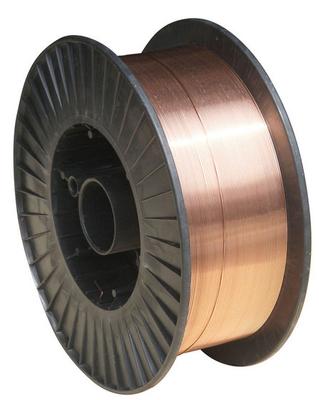 Sureweld Migsteel A18 - 5Kg Coils