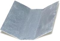 Cromar Pro GRP Trim Wall Angle Fillet 100x70mm 3Mtr