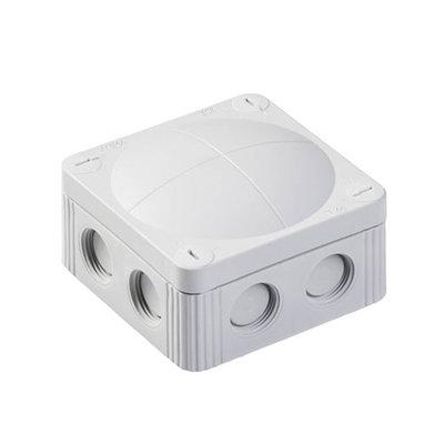 Wiska Box