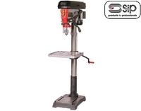 SIP Pillar Drill 01438