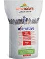 Almo Nature Alternative Adult X-Small & Small Dog - Lamb 3.75kg