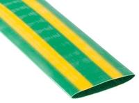 Heatshrink Polyolefin Sleeving 19.0-9.5 G/Y
