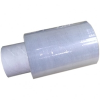 Global Mini Hand Wrap 100mmx150m Roll
