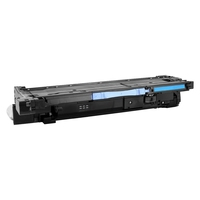 Compatible HP CP6015 Cyan Drum CB385A 35000 Page Yield