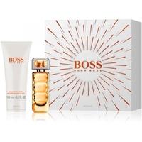 Hugo Boss Orange 30ml 2pc Giftset