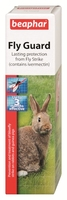 Beaphar Small Animal Fly Guard 75ml x 1