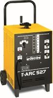 Deca T-ARC 527 230/400V