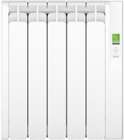 Kyros Radiator 5 Elements