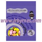 Bonds Mini Fried Eggs Bags GF 49c x20
