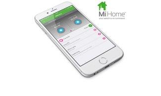 Energenie Smart Home