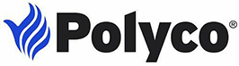 Polyco Logo