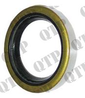 Input Seal Standard Transmission