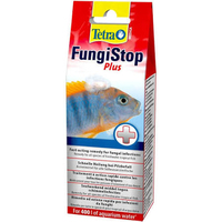 TetraMedica FungiStop Plus 20ml x 1