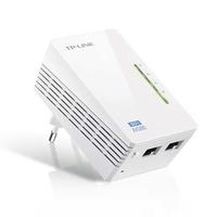 TP-LINK TL-WPA4220v AV600 EXTRA UNIT