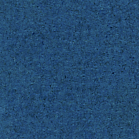 "Mountboard 8071 Dark Blue 44"" x 32"""