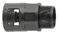 APHaslam FLK16 Flexible Conduit Adaptors 16mm