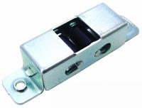 Oven Door Roller Catch - Hotpoint