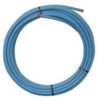 Cable 6491X PVC 1 Core 6.0mm x 100m Blue