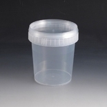 R8051 870ml Tub (Box of 300)