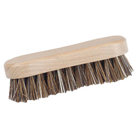 Laundry Scrubbing Brush 6'' - LA1 (WT675)