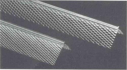 Plaster Amp Insulation Goodwins