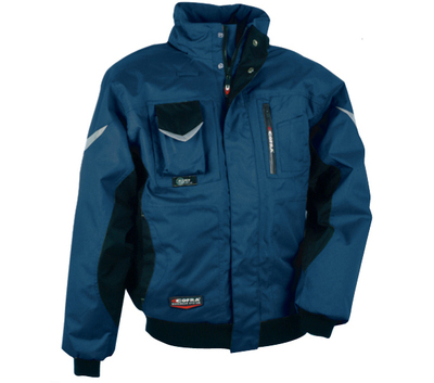 COFRA Iceberg Waterproof Jacket