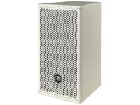 D.A.S Audio ARTEC-308 | 1 x 8B low frequency loudspeaker