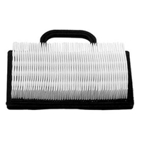 Briggs & Stratton Air Filter Cartridge (Suitcase Type) - BS4223
