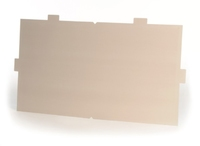 Glue Boards For Fly Shield 2 & 4