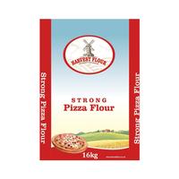 Harvest Pizza Flour 16 kg
