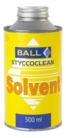 Stycoclean Solvent Cleaner