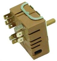 Hotpoint 48ER101C1P Diamond H Dual Energy Regulator Genuine