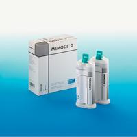 HERAEUS MEMOSIL2  (2 X 50 ML)