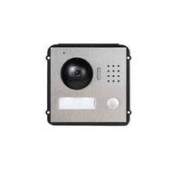 Dahua Main Camera Module for the VTO2000A-X  IP Modular Outdoor Station system