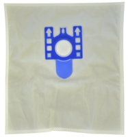 Miele Gn Type Sms Bags & Filter Kit (4X Bags / 2X Filters)