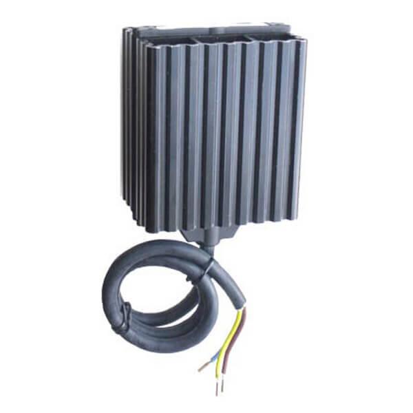 HG040 Stego heater 60W 110-250VAC IP44   04005.0-00