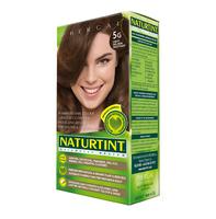 Naturtint Permanent Hair Colour Light Golden Chestnut 5G 170ml