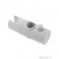 HANDSET HOLDER FOR SHOWER HEAD(ALFIE)