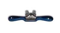 Spokeshave Adjustable Curved