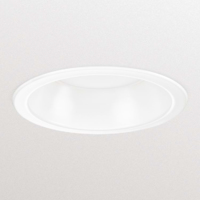 PHILIPS  24W LED DOWNLIGHT 2000LM 4K NON DIM